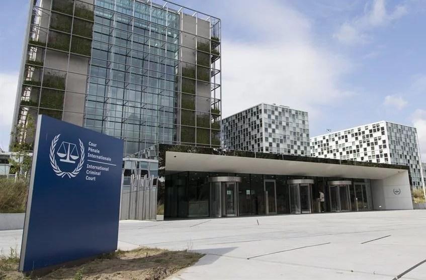 La Cour pénale internationale n'enquêtera pas sur les Ouïghours du Xinjiang