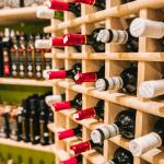 Le marché chinois du vin atteindra 137,3 milliards de dollars en 2024