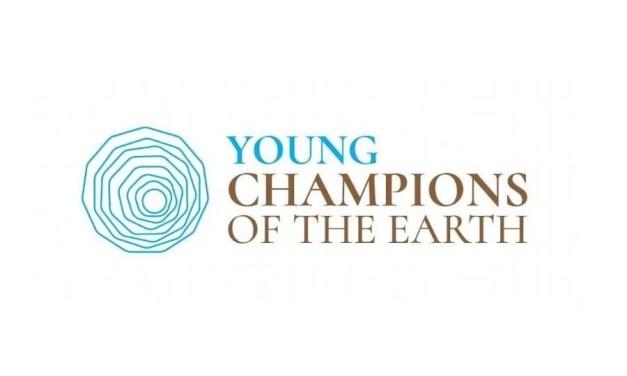 Ren Xiaoyuan remporte le prix de l'ONU pour l'environnement