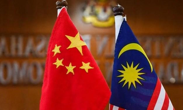 Think Tank et médias chinois et malaisiens discutent de la coopération scientifique