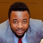 «La RDC dans le tourbillon du duel sino-états-unien ?»