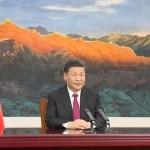 Fête des mères : Xi Jinping évoque sa mère