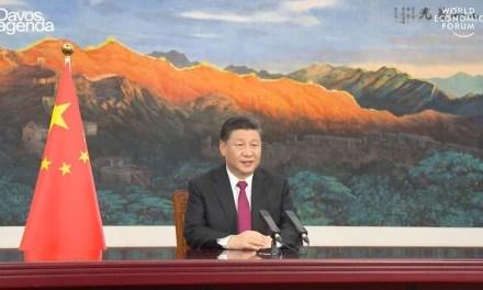 La Chine lance des actions dans sa lutte pour un avenir neutre en carbone