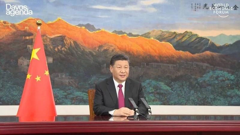 Xi Jinping appelle au respect des enseignants