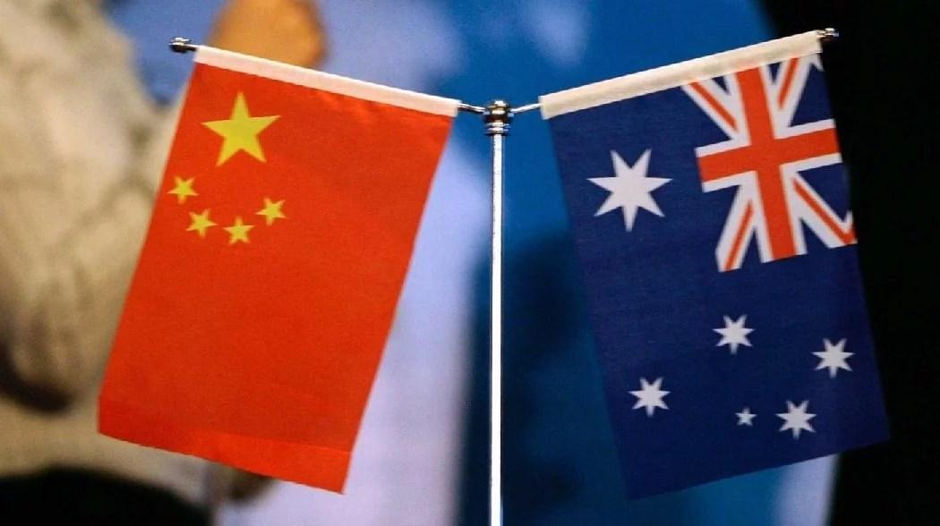 L'achat de sous-marins nucléaires par l'Australie est un «acte de prolifération nucléaire»