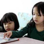 La Chine veut endiguer le phénomène des «parents tigres»