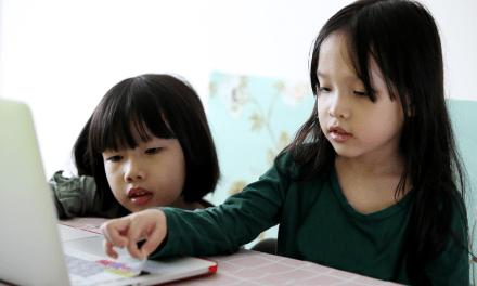 Zuaoyebang, spécialiste de l'enseignement en ligne, lève plus d'1 milliard