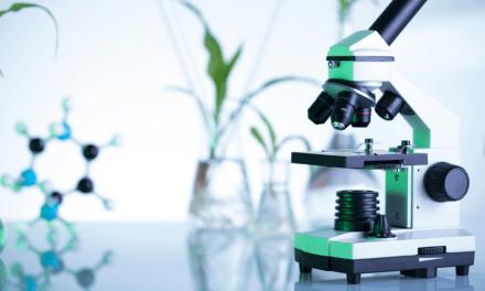 La biotechnologie à Hong Kong Hong Kong est en plein essor