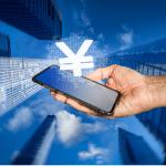 «La hausse financière inévitable de la Chine»