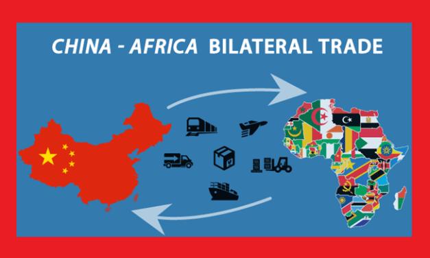 « La politique africaine de la Chine : sincérité, résultats concrets, amitié et bonne foi »