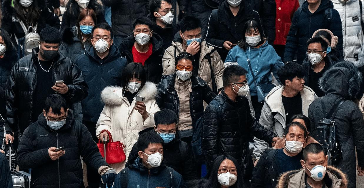 La Chine va supprimer la limite de deux enfants