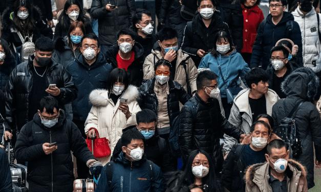 Pénurie de vaccins en Chine, des personnes n'ont pas reçu de seconde dose