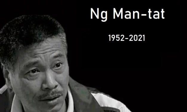 Dix films de Ng Man-tat : un hommage à l'acteur hongkongais décédé surnommé « Oncle Tat »