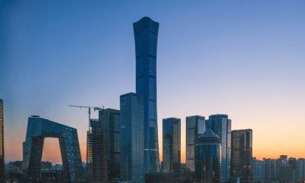 Le nombre d'habitants diminue au centre de Beijing