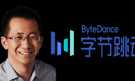 ByteDance, l'éditeur de TikTok, veut contrer le géant Alibaba