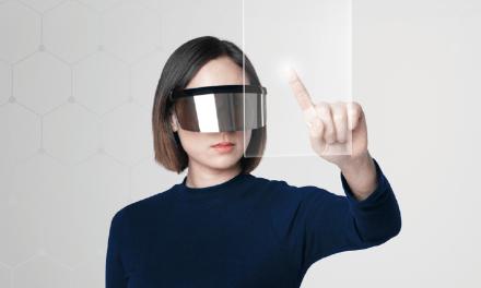 Huawei publie un livre blanc sur la réalité augmentée