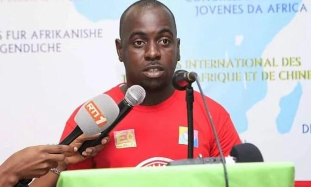 «Partager le modèle de gouvernance des entreprises chinoises aux entreprises africaines»