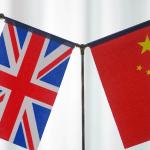 Chine/Royaume-Uni : renforcement de la collaboration en matière de climat