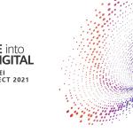 Huawei se penche sur l'énergie numérique