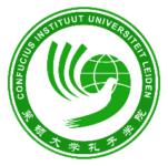 logo-confucius