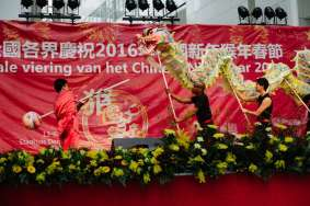 Chinees Nieuwjaar 2016-13