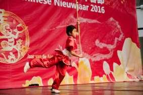 Chinees Nieuwjaar 2016-16