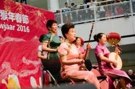 Chinees Nieuwjaar 2016-19