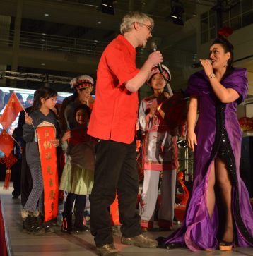CNY 2017 Performance 2 (Martina)