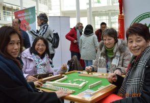CNY 2017 Mahjong (Martina)