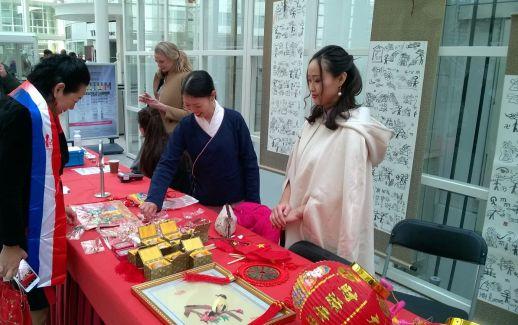 CNY 2018 Cultural Market 01