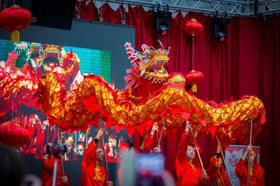 CNY 2018 Dragon 01 (Foto Richard-Mulder)