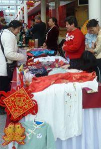 CNY 2019 32 Markt