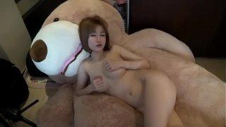 Chinese Model K8 Vivian – Nude Shoot BTS Raw. Watch more: http://123link.vip/hNC88n