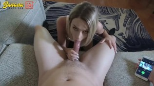 Emma Hix Canadian Girl Friend Prostitute Sex To Chinese Guy CMWF-008