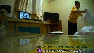 Flashing Chinese Granny Free Webcam Porn