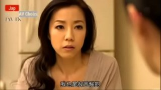 Japanese Mother Desperate with loser son – Join Japav.tk for Part 2