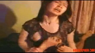 Rough Sex with Chinese Girl, Free Amateur Porn a7: xHamster  – abuserporn.com
