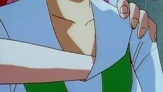 1997-ちゅっ2