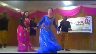 jimmikki  kammal song dancer's bookings  91-9514842099