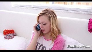 I love teen pussy Lucy Tyler 6 91