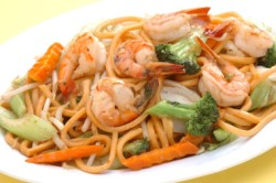 Chinese Food Recipes - Chinese Recipes - Cooking Chinese Cuisine