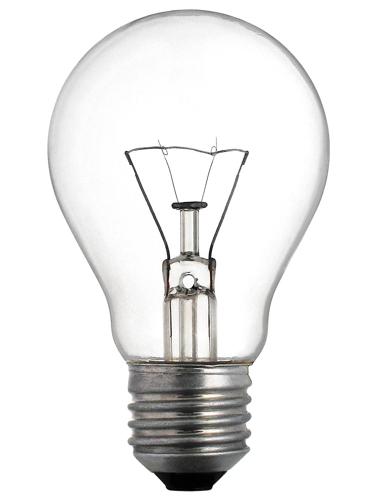 European Light Bulbs