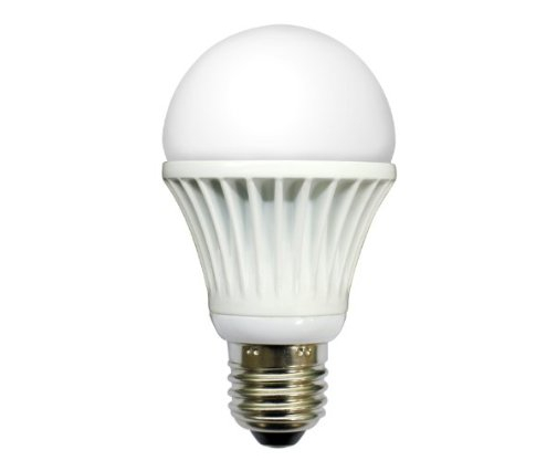 Led Light Bulbs Manufacturers India