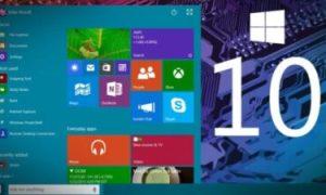 429 scaled - 免费升级安装Windows 10七大常见问题