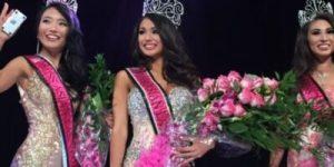 4 scaled - 2015拉斯维加斯亚裔小姐出炉 华裔获第三