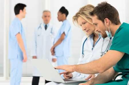 11 - 如何在美国医院当翻译 医疗翻译考证指南