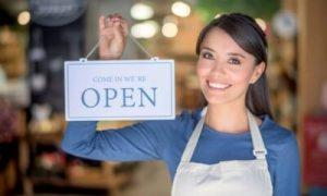 2 6 - 美国十个最适合创业的小城市