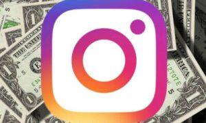 4 4 - 玩Instagram最常见的赚钱方式