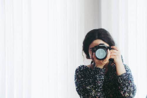 卖照片赚钱网站哪个好?这9个网站帮你轻松月入5000美金