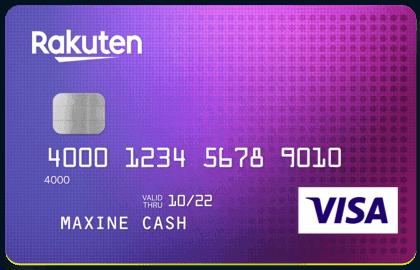 xykr - 用Rakuten(Ebates)网赚的3个最合法有效的途径
